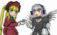 Выпьем чай и будем радоваться.jpeg