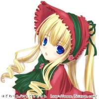 Shinku-rozen-maiden-7405913-480-480.jpg