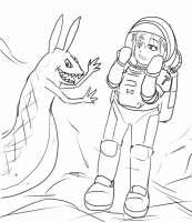 Кира и рептилойд.jpeg