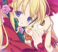 Shinku-The-Fifth-Rozen-Maiden-Doll-image-shinku-the-fifth-r[...].jpg