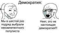 IMG20200903183312.jpg