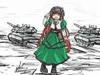 Танковая Десу.jpeg