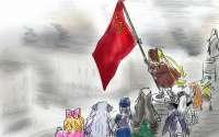 Алое знамя победы.jpeg
