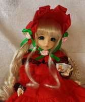 Кукла Шинку.jpg