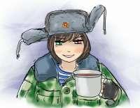 Чай,бушлат и ушанка.jpeg