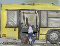 Желтый МАЗ.jpg