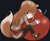 Spice and Wolf 33.PNG