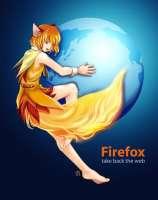 FireFoxxy.webp