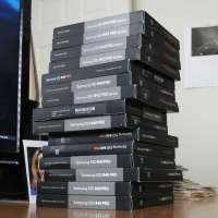 ssd-stack.jpg