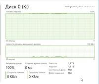 Desktop 2020.01.28 - 08.59.51.01.webm