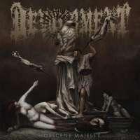 Devourment - Obscene Majesty.jpg