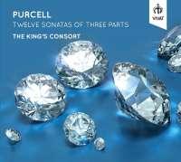 purcell-twelve-kings-consort-vivat110.jpg
