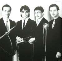 Kraftwerk - Radio-Activity rear.jpg