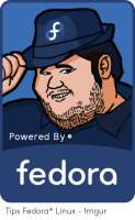 powered-by-fedora-tips-fedora-linux-imgur-52270871.png