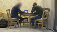 Компьютерный мастер — развод на 16.000 рублей  скрытая каме[...].mp4