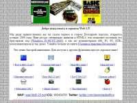 web1.5.JPG