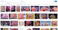 Screenshot2020-03-28 кренг – Google Поиск.jpg