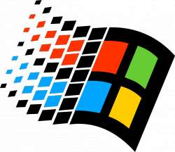 1181px-WindowsLogo1995.svg.png