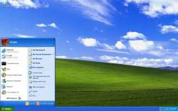 google-chrome-no-longer-supports-windows-xp-vista-old-os-x-[...].jpg