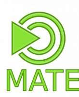 Mate-logo.png
