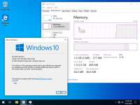 VirtualBoxWindows 10 200430062020223652.png