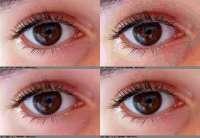 res-eye-4k.png