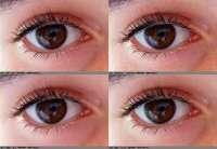 res-eye-6k.png