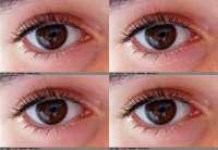 res-eye-8k.png