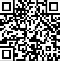 1592105354512.jpg