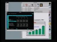 SteveJobsMakesFunofDOSin1992-KMXFuOLoCI.webm