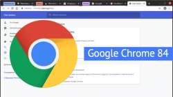 2779-teaser-google-chrome-84.png