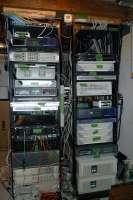 rack2009.jpg