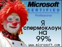 1485468950722.jpg