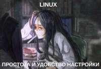 1489384264186.jpg