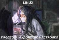 1545002703716.jpg