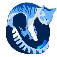 icecat.jpg