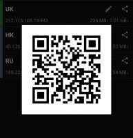 Screenshot2021-01-07-15-45-23-823com.github.shadowsocks.png
