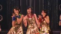 SKE48 Densetsu, Hajimaru00-07-52.605-00-09-38.545.mkv