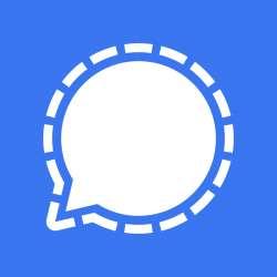 800px-Signal-Logo.svg.png