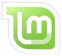 LogoLinuxMint.png