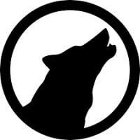 wolves-icon-15.jpg