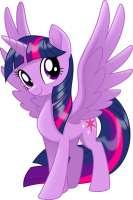 8cdc40c3cfef831ac1e11943bb0950ad--princess-twilight-sparkle[...].jpg