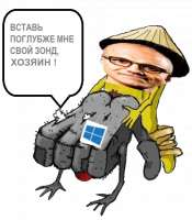 Windows 10 зонд.png