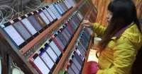 iphone-c-lady-3.jpg