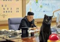Ким Чен Ын 5.jpg