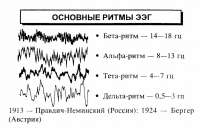 нейросистема 7 отзывы пациентов реальные ые пацаны