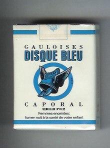 Сигареты голуаз купить купить электронный сигареты в краснодаре