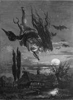 Ведьма1897.jpg