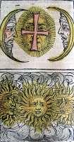 Nurembergchronicles-SunDogs(CCIIIv).jpg
