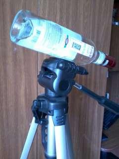 Телескопов и астрофотографии